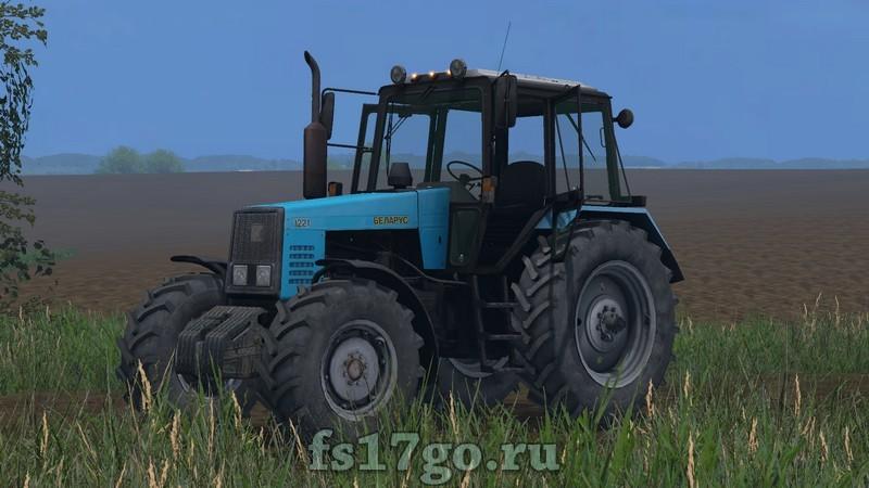 Играть онлайн ферма френзи