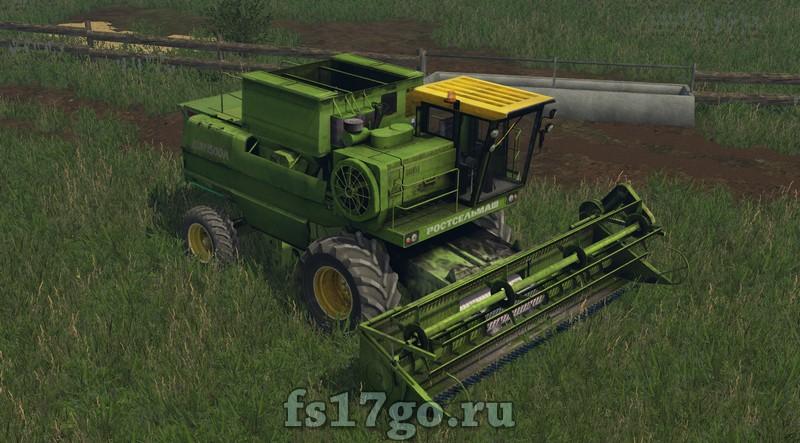 скачать моды дон 1500 для farming simulator 2017