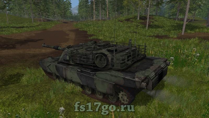 Мода на танки скачать