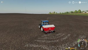 Мод Скрипт «Sprayer Usage» для Farming Simulator 2019