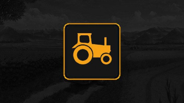 Мод «AI Vehicle Extension» для Farming Simulator 2019